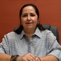 http://ciudadguzman.gob.mx/Imagenes/Paginas/Regidores_Fracciones_2015-2018%20%20(1).jpg